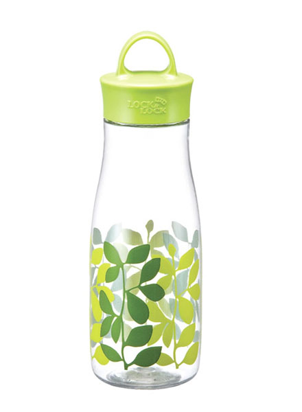 ABF743G - Bisfree Milky 600ML(Green)