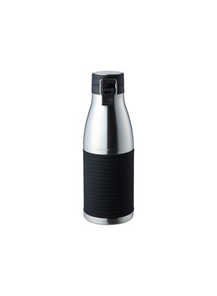 LHC4146 - Cylinder Bottle Tumbler 600ML